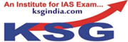 Leading IAS Coaching