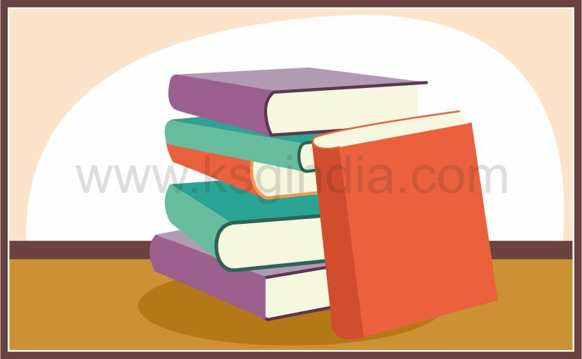 Books for UPSC Interview