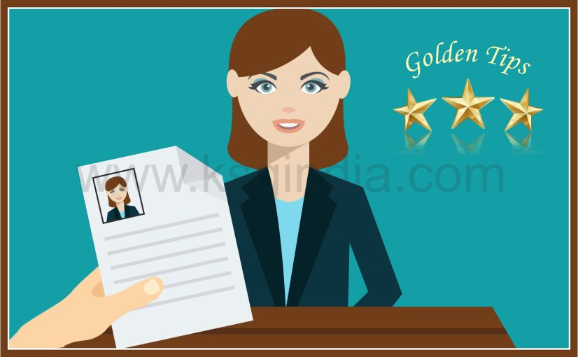 Tips to crack IAS interview