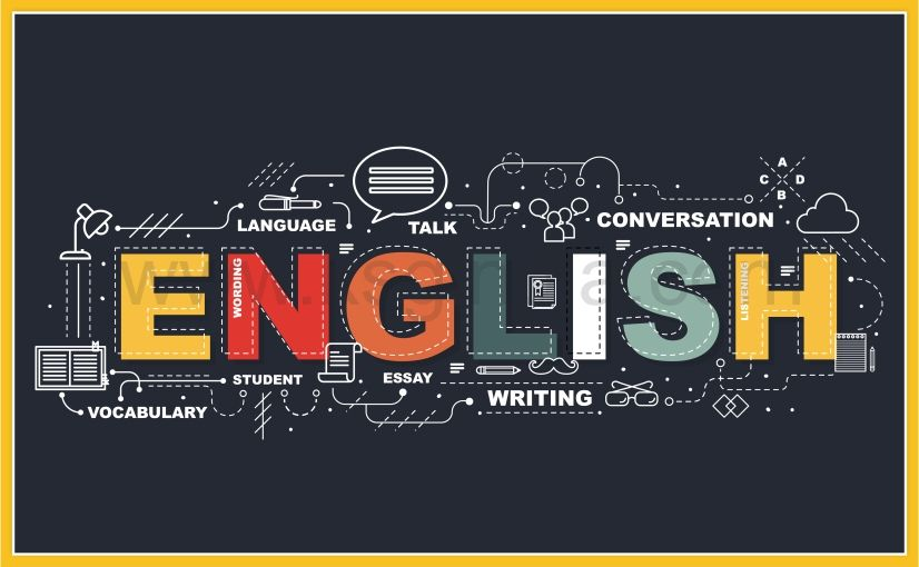 Mastering English Literature for IAS