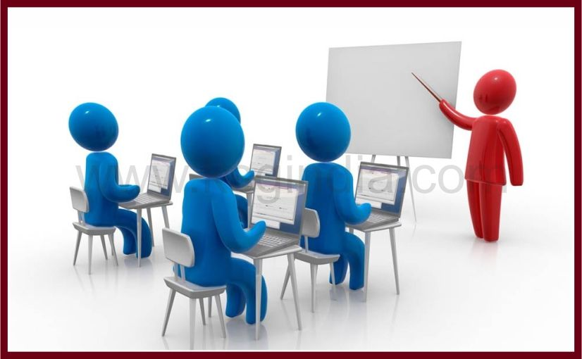 Role of Coaching Centers for IAS Exam